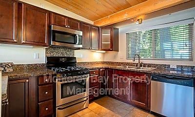 Kitchen, 180 Mar Vista Dr, 0
