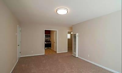 Bedroom, 912 Blue St, 2