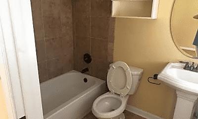 Bathroom, 48 Sherwood Dr, 1