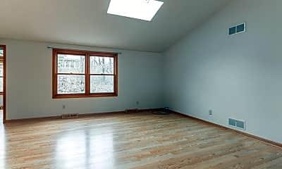 Bedroom, 501 Mesita Rd, 1