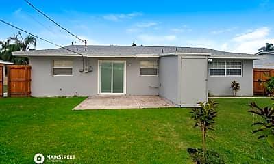 Building, 862 Lance St, 2