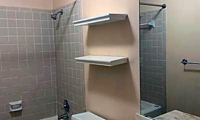 Bathroom, 1108 Delta Ct, 2