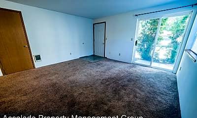 Living Room, 808 Juniper Ave, 1