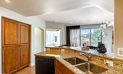 Kitchen, 15802 N 71st St, 1