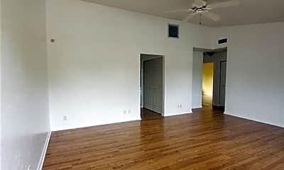 Living Room, 5386 16th Pl SW, 0