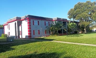 Regency Square Tampa, 0