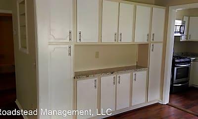 Kitchen, 517 Rutledge Ave, 1
