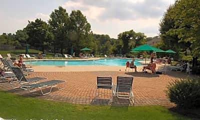 Pool, 45 Blackhawk Ct, 2