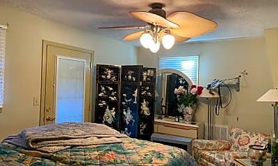 Bedroom, 1126 Oakdale Rd, 1