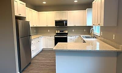 Kitchen, 2057 Calico Loop, 0