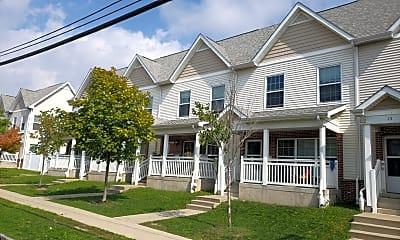 AD Price Senior Senior Housing, 0