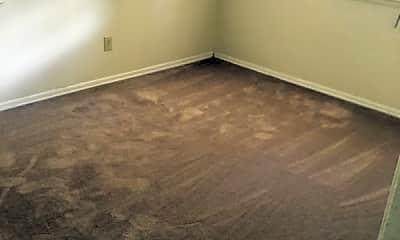 Bedroom, 1507 Graves Ave, 2