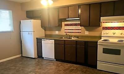 Kitchen, 3241 S Douglas Ave, 1