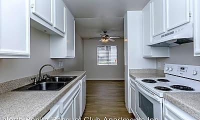 Kitchen, 2835 Alta View Dr, 1