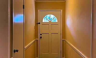 Living Room, 10364 Pine Trail Blvd, 1