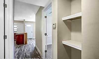 Bathroom, 5506 Huber Dr, 2