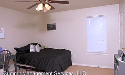 Bedroom, 29 Private Rd 3057, 1