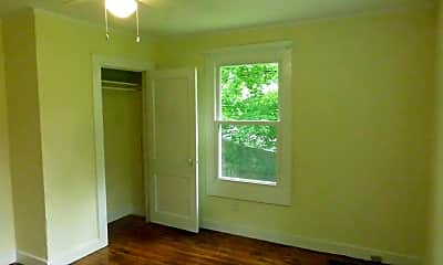 Bedroom, 198 Ingram St, 2
