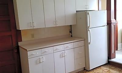 Kitchen, 264 State St, 0