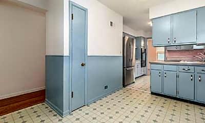Kitchen, 4218 Oakton St, 0