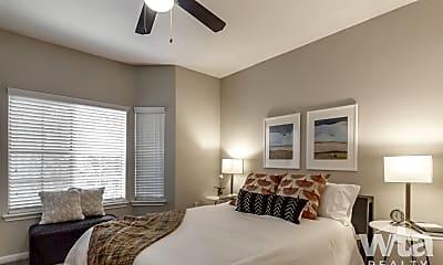 Bedroom, 7700 N Capitol Of Texas Hwy, 1