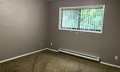 Bedroom, 407 W Fir Ave, 1