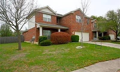 Building, 14917 Fernhill Dr, 0