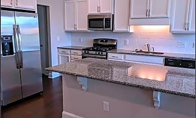 Kitchen, 341 Acorn Hollow Pl, 1