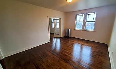 Living Room, 3527 Hemlock St, 0