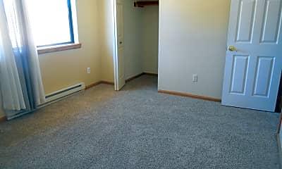 Bedroom, 2339 Rattlesnake Ct, 2