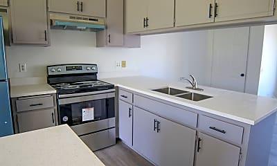 Kitchen, 1335 Main St, 0