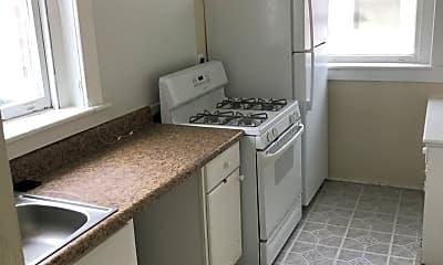 Kitchen, 100 N Crenshaw Ave, 2
