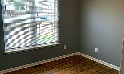 Bedroom, 235 Brittany Cir, 1