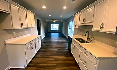 Kitchen, 8217 Arbor Meadow Way, 1