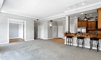 Living Room, 245 Johnson St, 0