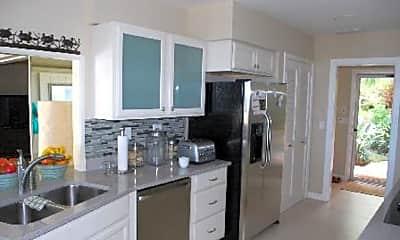 Kitchen, 6850 Manasota Key Rd, 1