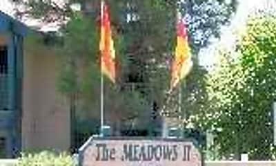 Meadows II, 2