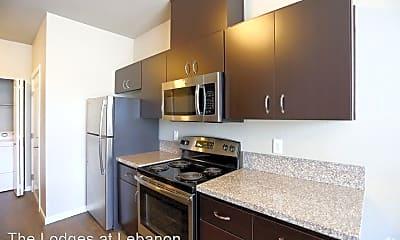Kitchen, 300 Boulder Falls Dr., 0