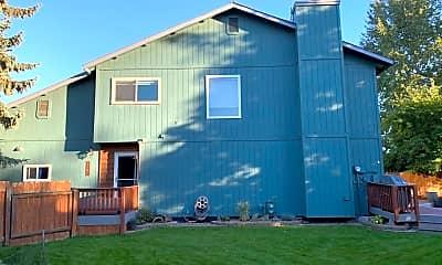 Building, 4160 Westland Cir, 0