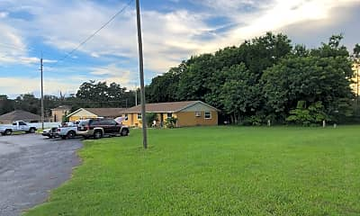 Country Acres Apartment Homes, 2