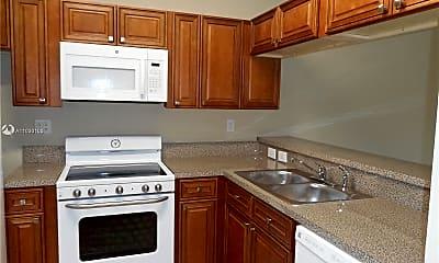 Kitchen, 9972 Nob Hill Ln 9972, 1