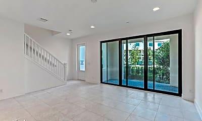 Living Room, 13366 Alton Rd, 0