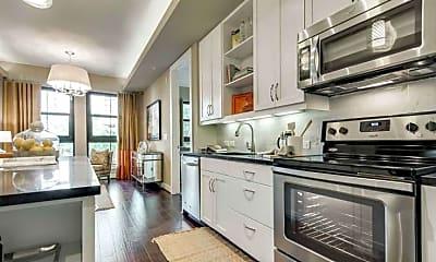 Kitchen, 2303 Mid Ln, 2