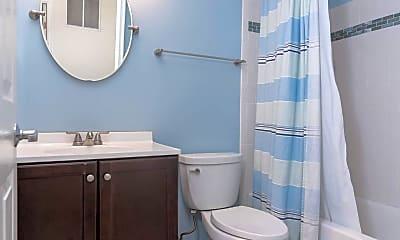 Bathroom, 310 Sedgwick Ct, 2