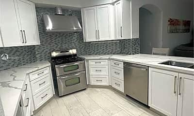 Kitchen, 10546 Galleria St 0, 1