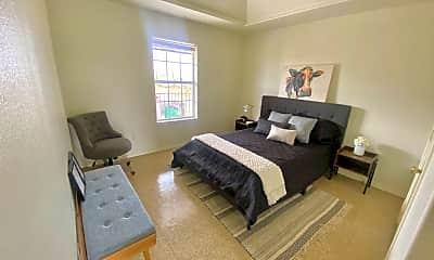 Bedroom, 1320 Del Oro Ln, 2