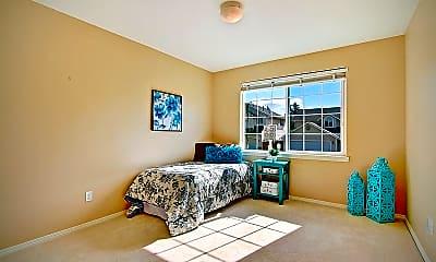 Bedroom, 7830 NE 148th St, 2