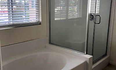 Bathroom, 5290 Cordera St, 2