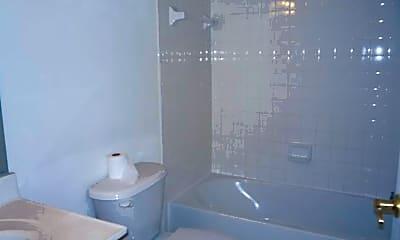 Bathroom, 21788 Ladyslipper Sq, 1
