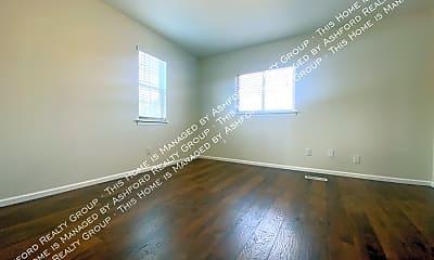 Bedroom, 7902 Lexington Park Dr, 0